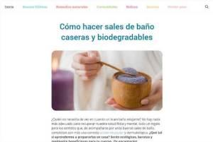Sales_de_baño